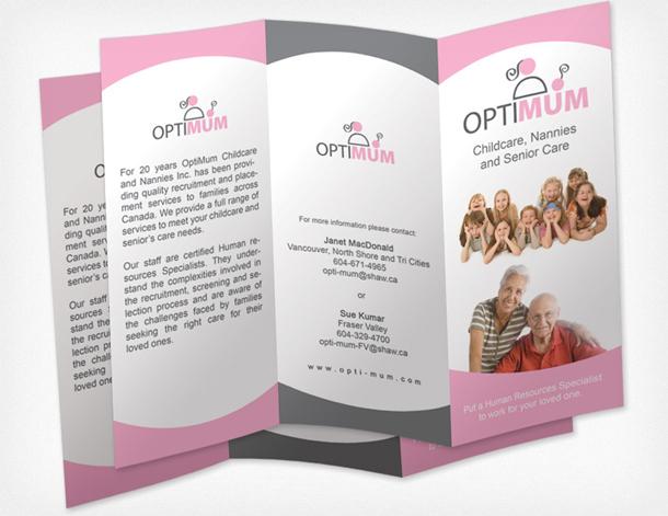 brochures-(1)