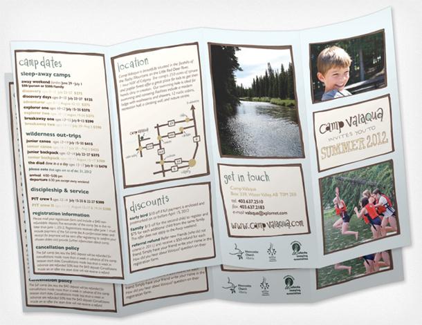 brochures-(4)