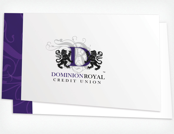 businesscards-(3)