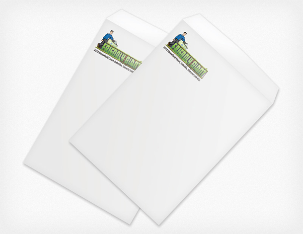 envelopes-(1)