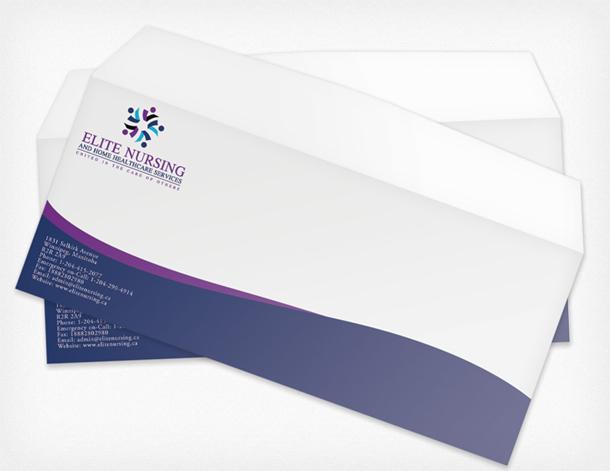 envelopes-(2)
