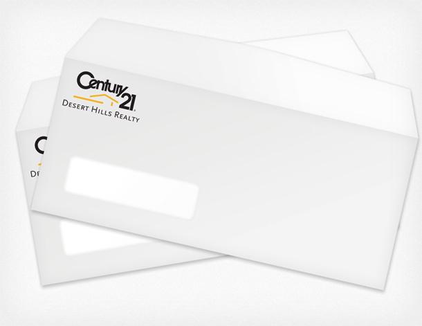 envelopes-(4)
