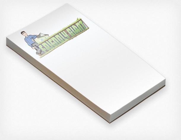 notepads-(2)