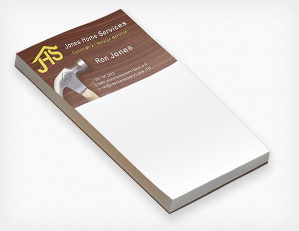 notepads-(3)